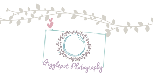 Gigglepot Photography